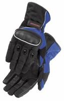 FirstGear Mesh-Tex 2.0 Gloves