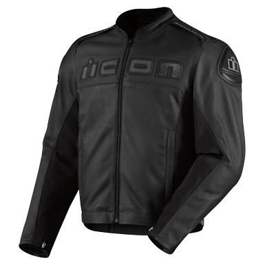 17a2c6f60 Best Perforated Leather Jacket for Florida Heat - Sportbikes.net